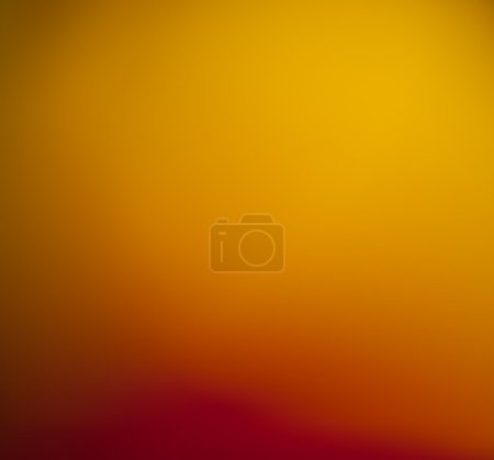 Varicolored abstract blur background