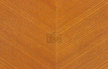 Photo pour Ancien manteau en bois, peut être utilisé comme fond - image libre de droit