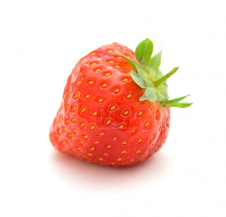 Photo for Strawberry - Royalty Free Image