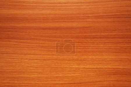 Photo pour Texture en bois pour servir de fond - image libre de droit