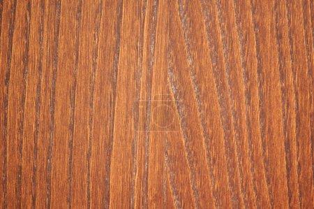Photo pour Texture de sol en bois - peut être utilisé comme arrière-plan - image libre de droit