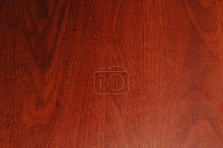 Photo pour Texture bois - peut être utilisé comme arrière-plan - image libre de droit