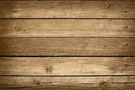 Photo for Old planks - Royalty Free Image
