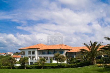 Photo for House - Royalty Free Image
