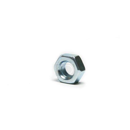 One screw-nut