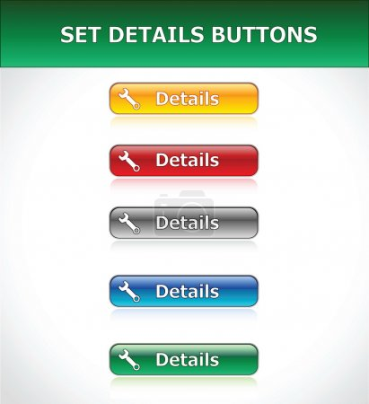 Set Details Buttons