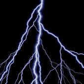 electrificar