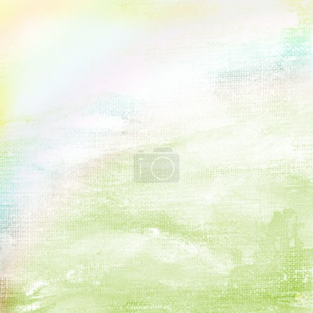 Photo for Shabby abstract background - Royalty Free Image