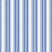 Striped background in grunge style