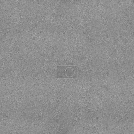 Photo for Seamless asphalt texture. Grey texture of road - Royalty Free Image