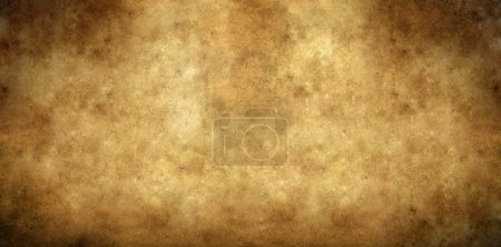 Photo for Grunge background with copy space for your text - Royalty Free Image