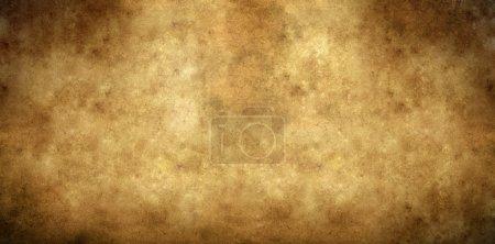Photo pour Grunge fond avec espace de copie pour votre texte - image libre de droit