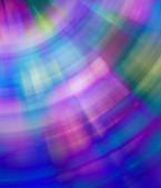 """Постер, картина, фотообои """"Разноцветные радиальные фон"""""""