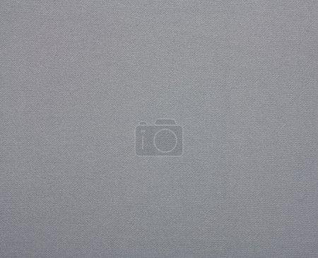 Photo for Grey texture of textile. - Royalty Free Image