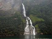 Krajina Norsko
