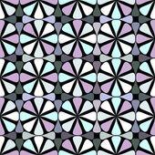 Geometric seamless pattern 3