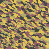 Camouflage texture abstract art illustration