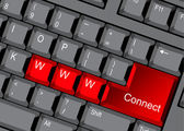 Www klávesnice
