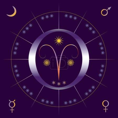 Vernal (spring) equinox