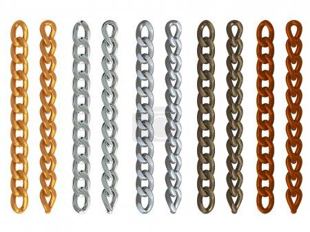 Chains02