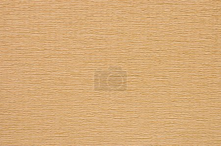 Photo for Surface of wall-paper having the relief - Royalty Free Image