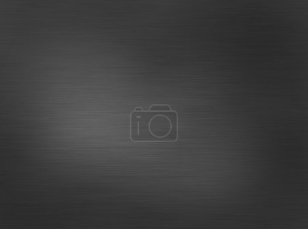 Photo for Metallic texture. 2D graphics. Computer Design. background - Royalty Free Image