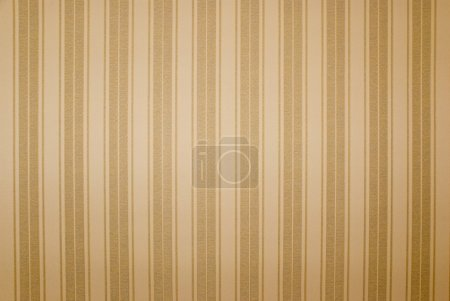 Photo for Stripes background - Royalty Free Image