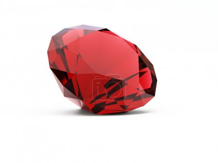 Isolated Ruby