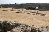 Ancient Amphitheater Caesarea Maritima,