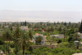 City Of Jericho, Israel