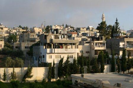 Hillside Homes In Bethlehem