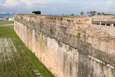Old Fort Pickens