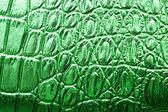 texture grunge en cuir pour le fond