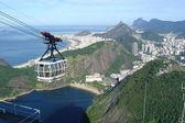 """Постер, картина, фотообои """"Rio de Janeiro"""""""