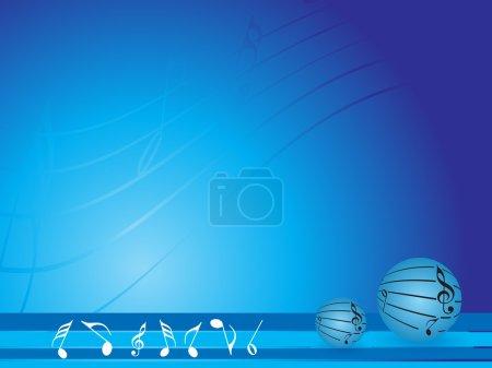 ID immagine B1854375
