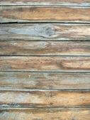 Textury dřevěných desek