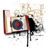 Hudba jako život ii