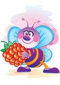 Bee s bobule