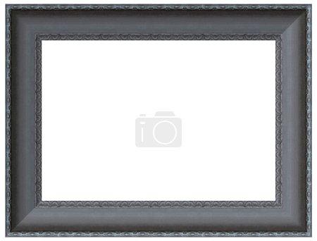 Illustration of a framework for Photogra