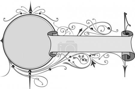 Vector Shield