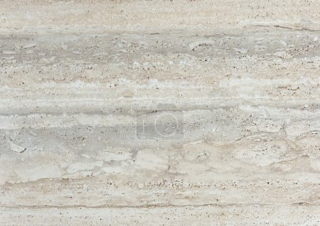 Texture of marble tile