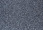 Textura mramorové dlaždice