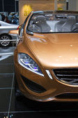 Geneva 79th International Motor Show