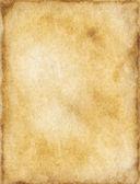 """Постер, картина, фотообои """"старая бумажная структура"""""""
