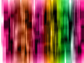"""Постер, картина, фотообои """"фон радуги"""""""