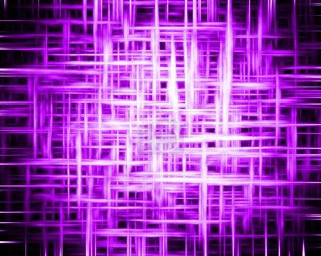 Photo pour Violet Contexte - image libre de droit