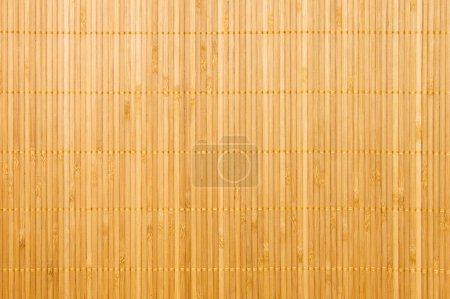 Bamboo background...