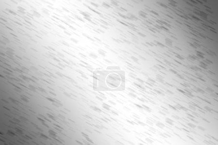 Grey abstract gradient background textur