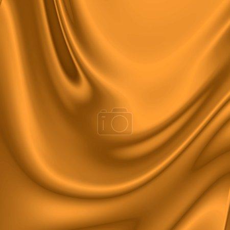 Photo pour Draperie texture fond illustration - image libre de droit