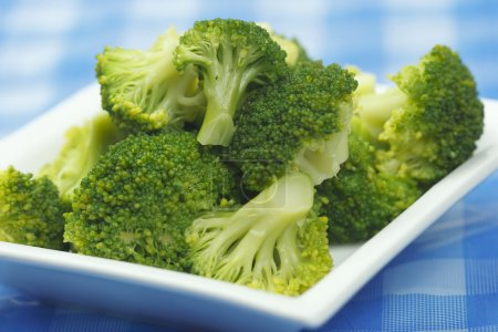 Photo for Broccoli. - Royalty Free Image